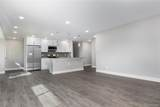 2088 Coors Court - Photo 8