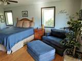 24050 County Road 301A - Photo 11