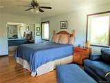 24050 County Road 301A - Photo 12