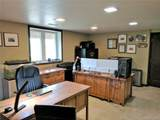 24050 County Road 301A - Photo 20