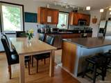 24050 County Road 301A - Photo 5