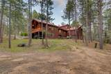 2975 Outlook Drive - Photo 1