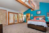2975 Outlook Drive - Photo 14