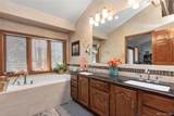 2975 Outlook Drive - Photo 15