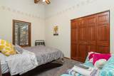 2975 Outlook Drive - Photo 17