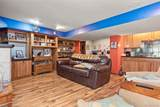 2975 Outlook Drive - Photo 22