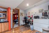 2975 Outlook Drive - Photo 23