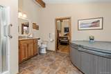 2975 Outlook Drive - Photo 29