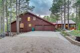 2975 Outlook Drive - Photo 32