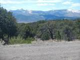 232 Aspen Drive - Photo 11