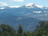 232 Aspen Drive - Photo 6