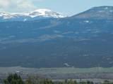 232 Aspen Drive - Photo 7