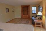 9140 66th Avenue - Photo 13