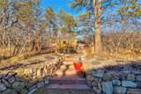 2540 Oak Ridge Road - Photo 29