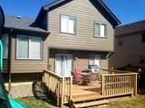 4053 133rd Circle - Photo 35