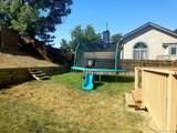4053 133rd Circle - Photo 36