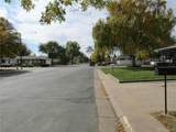 508 Lincoln Street - Photo 38