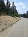 1325 Redhill Road - Photo 7