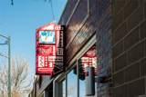 4320 Tennyson Street - Photo 21