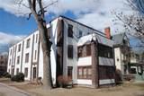 1415 Elizabeth Street - Photo 12