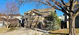 9473 Arbor Drive - Photo 3