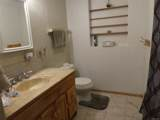 687 Crawford Lane - Photo 16
