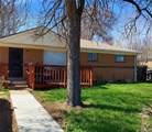 7949 Pecos Street - Photo 1