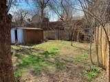 7949 Pecos Street - Photo 15