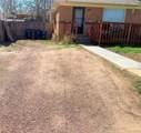 7949 Pecos Street - Photo 16