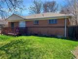 7949 Pecos Street - Photo 2