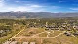 381 Meadow Mile (Gcr 840) - Photo 10