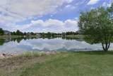 7945 Bayside Drive - Photo 39