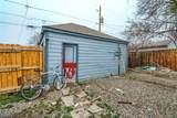 965 Decatur Street - Photo 28