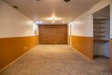 6180 77th Place - Photo 21