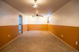 6180 77th Place - Photo 22