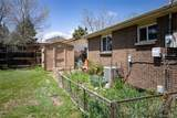 6180 77th Place - Photo 25