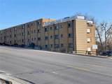 800 Belleview Avenue - Photo 3