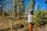 20 Tip Top Trail - Photo 13