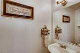 1552 Spring Water Place - Photo 14