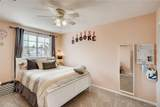 1552 Spring Water Place - Photo 19