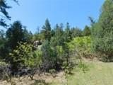 4815 Mohawk Drive - Photo 16