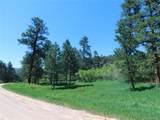 4815 Mohawk Drive - Photo 5