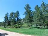 4815 Mohawk Drive - Photo 8