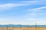5480 Gunnison Drive - Photo 3