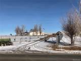 7557 County Road 100 - Photo 1