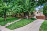 665 Ivy Street - Photo 5