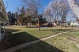 6505 Elmwood Street - Photo 32