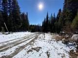 000 Lake Drive - Photo 5