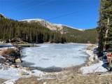 000 Lake Drive - Photo 7
