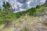14515 Reserve Road - Photo 15